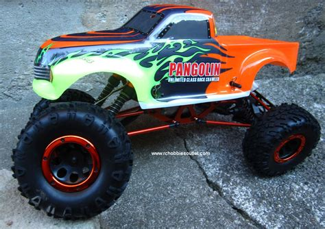 Rc Rock Crawler 4x4 Scale 1 12 rc rock crawler truck electric 1 10 scale rtr 2 4g 4wd 88028 ebay