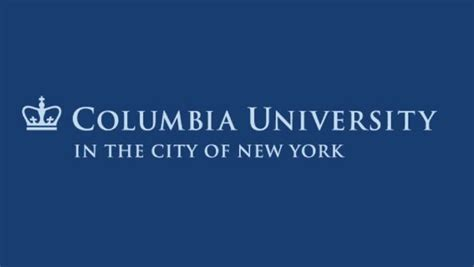 Columbia School Of Professional Studies Helpful For Mba by Columbia Nikkei And Columbia Journalism School