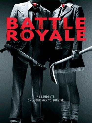 battle royale battle royale 3d 2000 rotten tomatoes