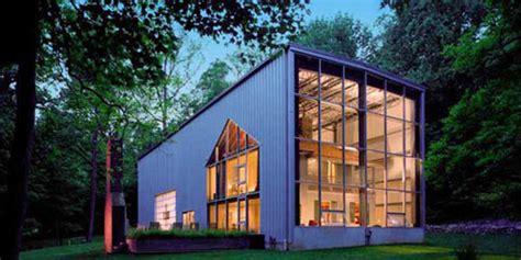 casa container prezzo le container pi 249 mondo micro appartamenti