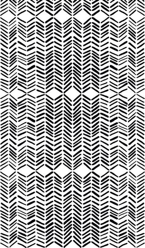black white pattern material spoonflower fabric black white pattern pinterest