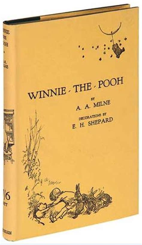 libro winny de puh winnie the pooh winnie the pooh book winniepedia fandom powered by wikia