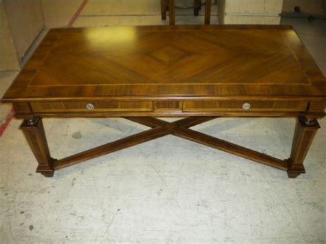 craigslist coffee table on coffee tables