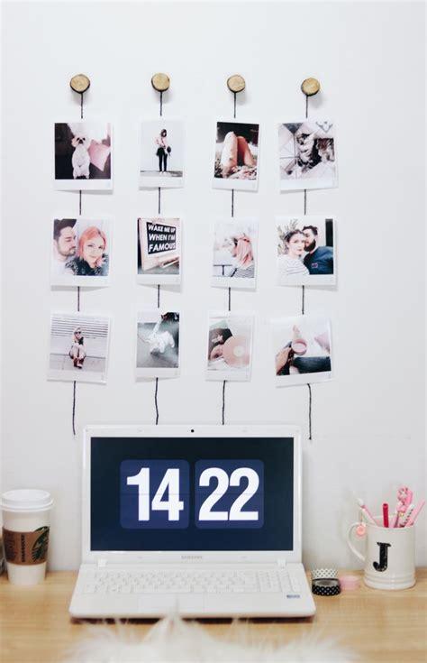 diy ideen hauptdekor die besten 25 decora 231 227 o quarto feminino ideen auf