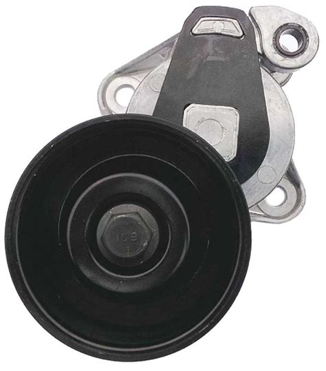how to replace tensioner pulley 2011 buick regal service manual how to replace tensioner pulley 2011 buick regal service manual 2005 buick