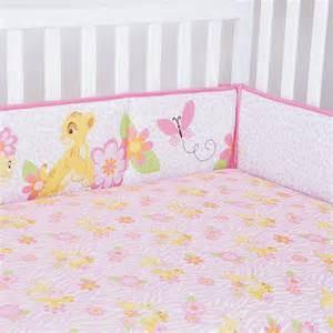 Nala Crib Bedding by Disney Nala Crib Bedding Disney King Quot Nala Quot 3pc Crib Bedding Set Value Bundle The