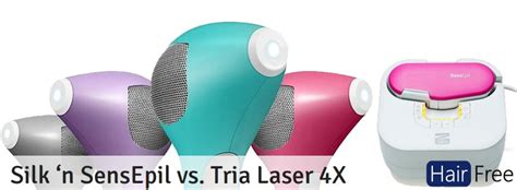 tria vs no no tria vs me tria vs elos apexwallpapers com tria beauty