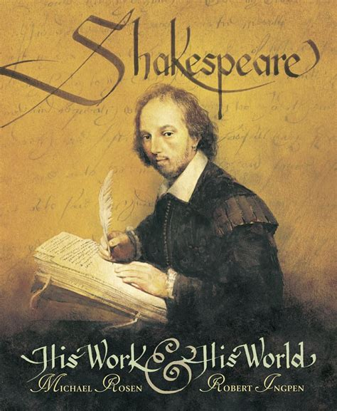 Shakespeare Biography List | 13 best ideas about shakespeare on pinterest graphic