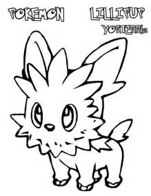 pokemon black and white coloring pages pokemon coloring pictures black and white free coloring