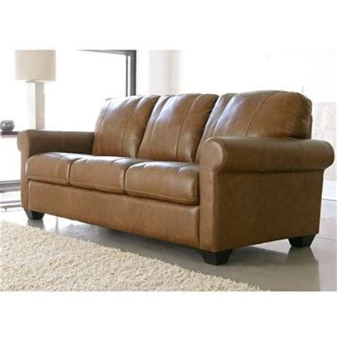 leather sofa group 1000 images about leather sleeper sofas on pinterest