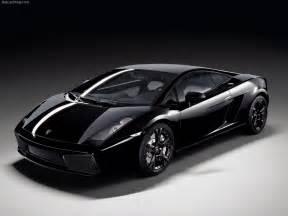 Lamborghini Modles Model Cars Models Car Prices Reviews And