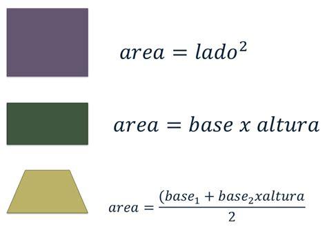 ensayo comparaci n y contraste spanish ged 365 ged en espa ol 193 rea y per 237 metro spanish ged 365 ged 174 en espa 241 ol