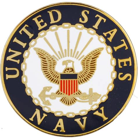 United States Navy Search United States Navy Logo Images
