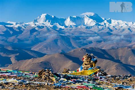 himalayas tibet tibetan himalayas boziphoto