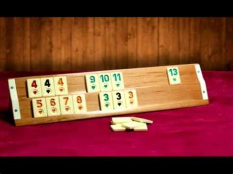 okey oyna bedava okey oyunu oyun mynet okey oyna bedava 252 ye olmadan youtube