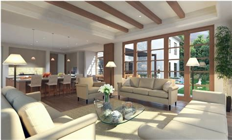 Interior Design Drawing Software new modelport archicad plugin now available at aecobjects