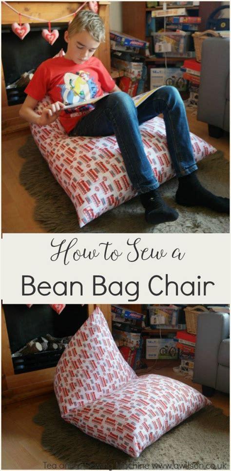 lasting bean bag filler best 25 bean bag boards ideas on corn
