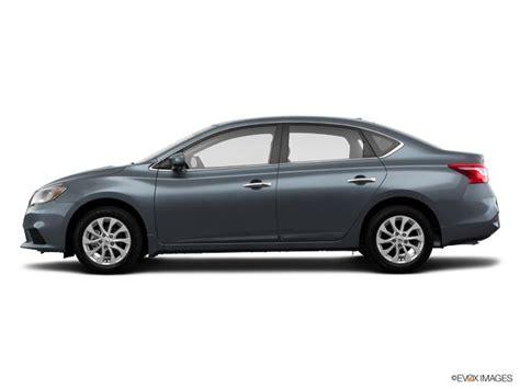 Nissan Of Laredo by 2018 Nissan Sentra For Sale In Laredo 3n1ab7ap7jy329159