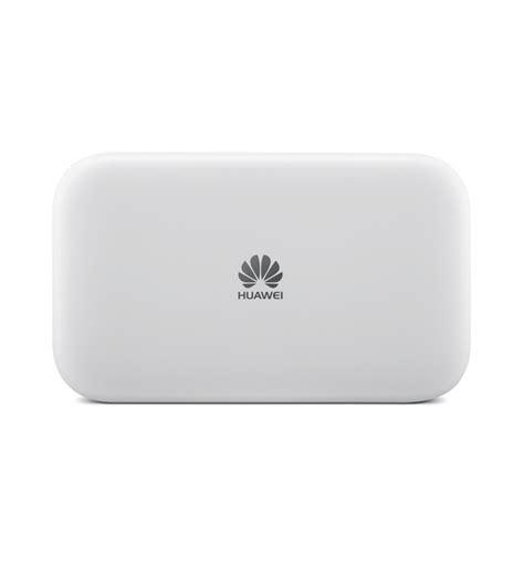 Modem Huawei 4g Termurah 4g mifi modem huawei e5785lh 22 getshopin