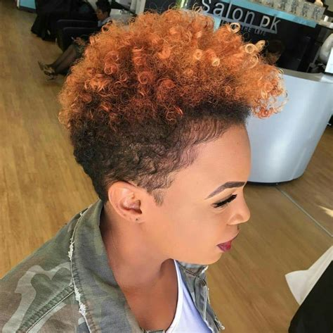 natural hairstyles cut pin by tiffany bush on gorgeous natural hair pinterest