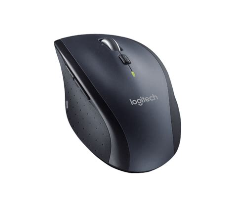 logitech driver logitech m705 driver for windows 10 driver easy