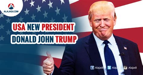 donald trump recent news 187 donald trump win us presidential elections