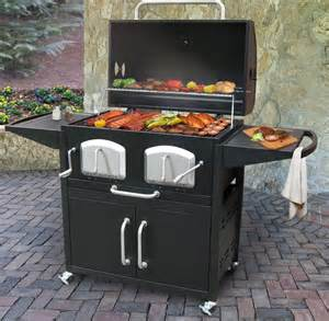 barbeque grill 06 best charcoal grills small portable and gas combo