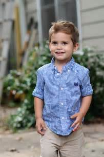cool boy toddler haircuts images