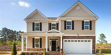 new homes by chesapeake homes new homes ideas