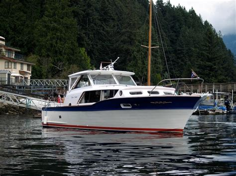 chris craft constellation boats for sale chris craft constellation 1961 used boat for sale in