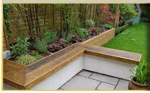 welcome to the manchester deck co ltd