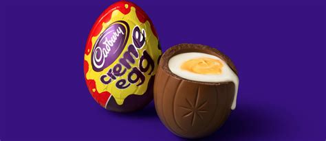 love letter  cadbury creme eggs thought catalog