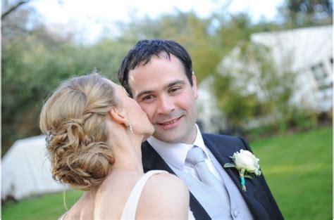 Wedding Hair Stylists by Wedding Hair Creations 194 Wedding Hair Stylists