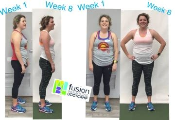 boot c weight loss weight loss bootc fusion fitness kansas city fitness