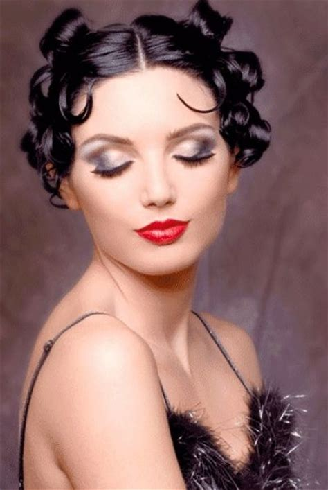 how to do a betty boop hairstyles 73 best avant garde rockabilly retro vintage beehive