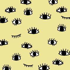 eye pattern meaning 1000 images about fabric designs on pinterest marimekko
