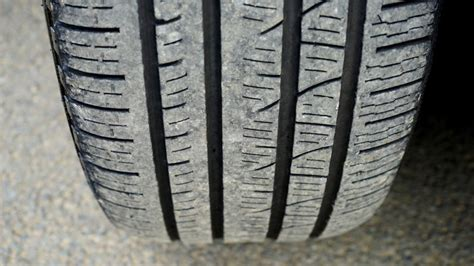 michelin tire recalls tire manufacturer responsibility florida defective tire lawyers