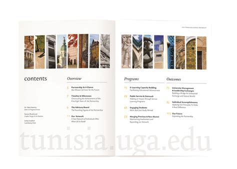 editorial design page layout editorial page layouts magazine editorial page layout