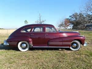 1947 Pontiac Streamliner 1000 Images About Cars On Buick Chevrolet