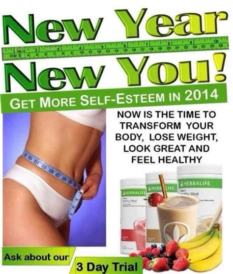 what when wine lose weight and feel great with paleo style meals intermittent fasting and wine books independent herbalife member get results in 2014 with