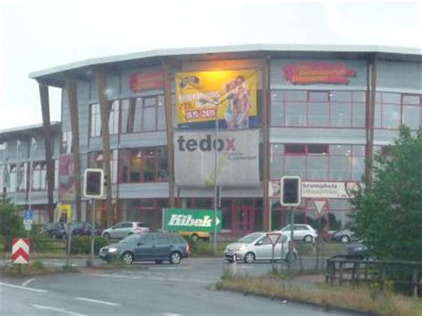 Teppiche Tedox by Tedox Kg Filiale Garbsen Berenbostel 214 Ffnungszeiten