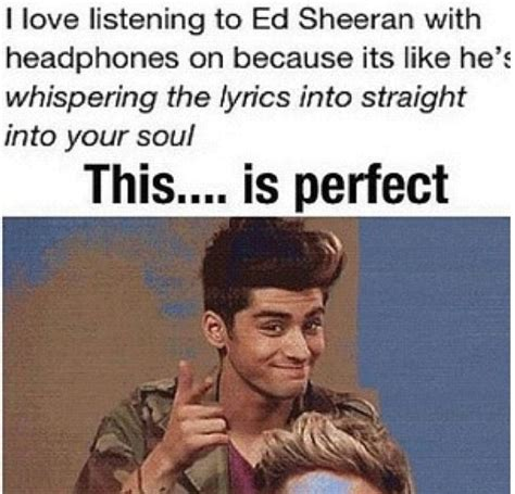 ed sheeran perfect usa 144 best images about ed sheeran on pinterest harry