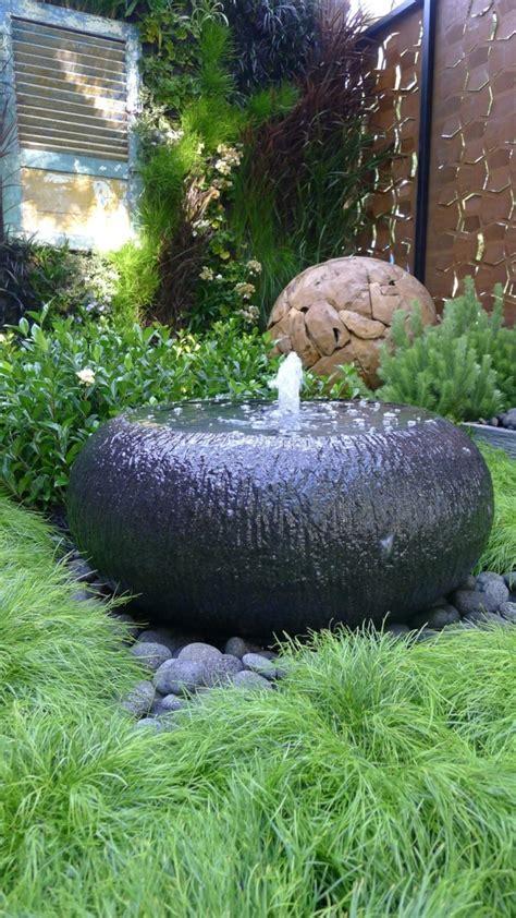 Feng Shui Brunnen Garten 845 by Feng Shui Garten Eintauchen In Die Welt Der Harmonie