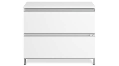 lateral file cabinet white modern office bbf momentum 2 drawer lateral file cabinet