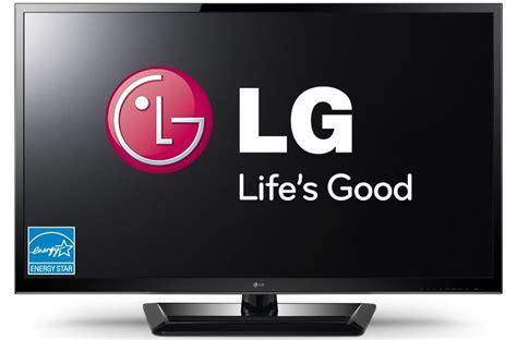 Led Tv Lg 55 Inch lg 55ls4600 55 inch hd 1080p led hdtv