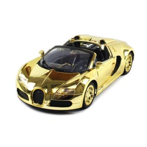 Bugatti Veyron Rc Car. bugatti veyron radio remote control