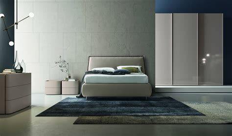 arredamenti camere da letto matrimoniali camere da letto quarrata arredamenti michelozzi