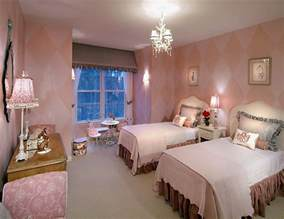 Paint Ideas For Bedrooms Walls Bedroom Painting Bedroom Painting Designs Bedroom Wall