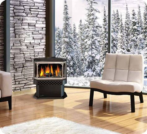 gas fireplaces barrie and innisfil heating air