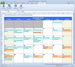 Wincalendar Template by Doc 30142275 Excel Weekly Calendar Free Weekly
